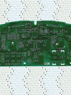 pcb service jahan electronic rh jeciran com global printed circuit board industry printed circuit board industry 2016